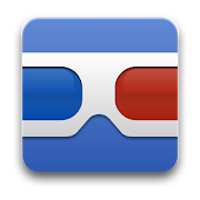 Google Goggles Features