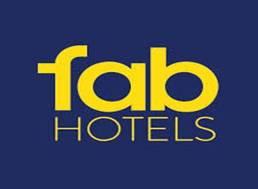 Fan hotel booking free cashback offers