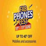 amazon fab phones fest offers best discounts free mobile phones